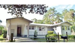 Single Family for sale in 750 SE MARGARET DR, Lake City, FL, 32025
