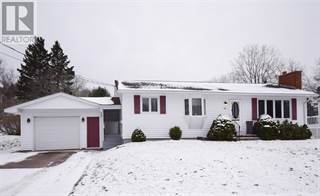 Single Family for sale in 82 LAURIE Street, Truro, Nova Scotia, B2N4S7