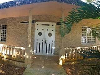Single Family for sale in km 3.1 BO GUERRERO LA CEIBA, Aguadilla, PR, 00603