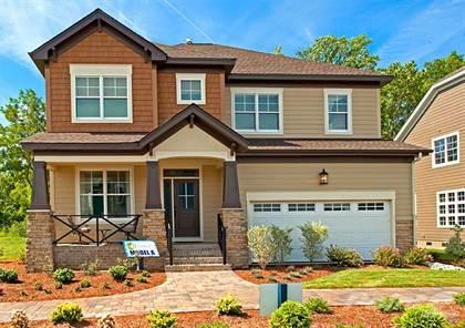 Singlefamily for sale in 3213 Gardenia Court, Suffolk, VA, 23435