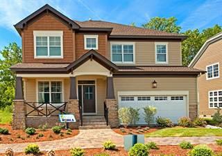 Single Family for sale in 3213 Gardenia Court, Suffolk, VA, 23435