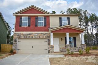Single Family for sale in 261 Tulip Drive, Evans, GA, 30809