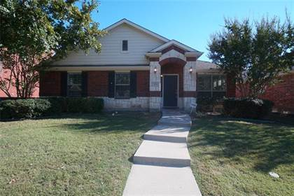 Residential Property for rent in 4625 Brighton Drive, McKinney, TX, 75070