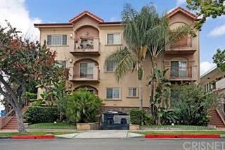 Condo for sale in 421 E Santa Anita Avenue 303, Burbank, CA, 91501