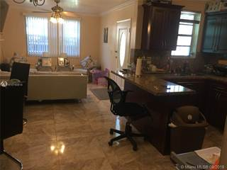 Multi-family Home for sale in 1954 NW 35th St, Miami, FL, 33142