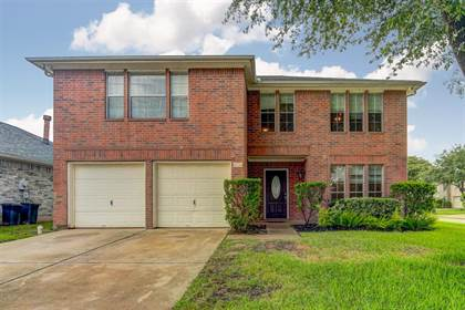 Residential for sale in 6731 Lower Arrow Drive, Houston, TX, 77086