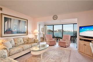 Condo for sale in 868 BAYWAY BOULEVARD 105, Clearwater, FL, 33767