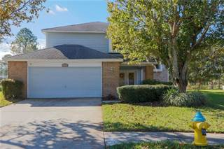 Single Family for sale in 9017 QUAIL CREEK DRIVE, Tampa, FL, 33592