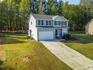 Single Family for sale in 104 Bluegrass Drive, Oxford, NC, 27565