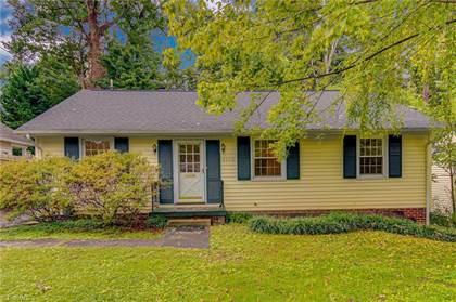 Residential Property for sale in 2308 Lyndhurst Avenue, Winston - Salem, NC, 27103