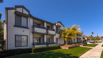 Residential Property for sale in 3950 Cleveland Ave 106, San Diego, CA, 92103