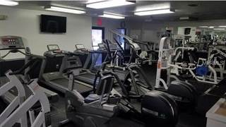 Comm/Ind for sale in 12110 CORTEZ BOULEVARD, Spring Hill, FL, 34608