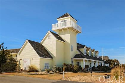 Residential Property for sale in 58822 Marina Way 216, Hatteras, NC, 27943
