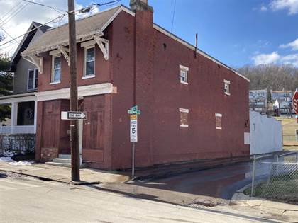 Residential Property for sale in 2001 Howell St., Covington, KY, 41014