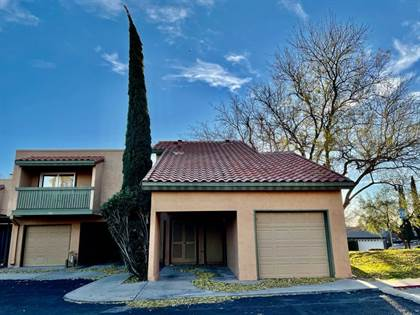 Residential for sale in 1644 LOMALAND Drive 101, El Paso, TX, 79935