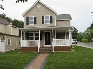 Single Family for sale in 138 Main Street, Sayreville, NJ, 08872