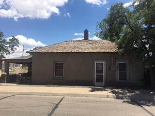 Single Family for sale in 403 W Hwy 90, Marfa, TX, 79843