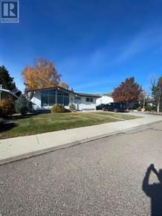 Single Family for sale in 1038 Lakeview Drive S, Lethbridge, Alberta, T1K3E8