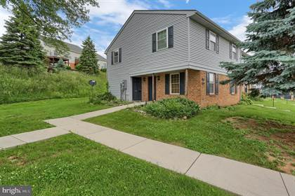 Residential Property for sale in 1747 LONG DRIVE 208, Glades, PA, 17406