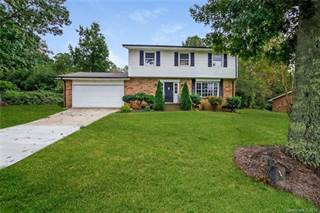 Single Family for sale in 2163 Scottwood Drive, Gastonia, NC, 28054