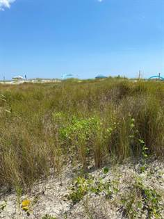 Lots And Land for sale in 5501 E Beach Drive, Oak Island, NC, 28465