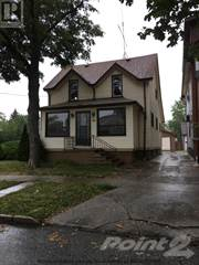 Single Family for sale in 1248 HIGH, Windsor, Ontario