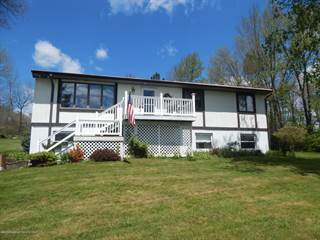 Single Family for sale in 2092 Dalton Rd, Factoryville, PA, 18419