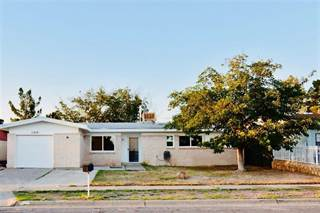 Residential Property for sale in 11213 Skipper Drive, El Paso, TX, 79936