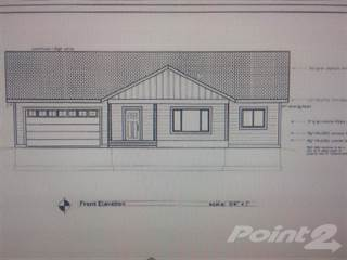 Residential Property for sale in tbd W Diamond, Butte, MT, 59701