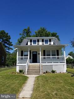 Residential Property for sale in 6012 SEFTON AVENUE, Baltimore City, MD, 21214