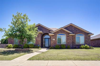 Residential Property for sale in 2905 108th Street, Lubbock, TX, 79423