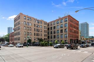 525 North Halsted Street 212 Chicago Il