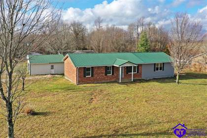 Residential Property for sale in 517 Gatton Road, Magnolia, KY, 42757
