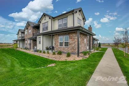 Multifamily for sale in 1524 Harebell St., Berthoud, CO, 80513