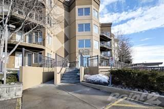 Residential Property for sale in 530 Hooke Road, Edmonton, Alberta, T5A5J5