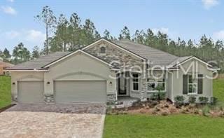 Single Family for sale in 7968 134 STREET, Seminole, FL, 33776