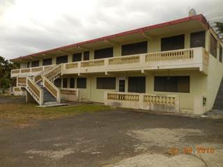 Comm/Ind for sale in Km. 6.0 CARR 109, Espino, PR, 00610