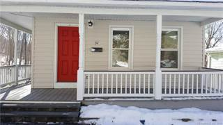 Single Family for sale in 37 Rogers Avenue, Norwich, CT, 06360