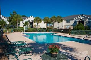Apartment for rent in Windsong Apartments - 3 Bed - 2 Bath, Lake City, FL, 32025
