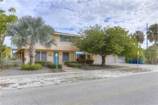 Multi-family Home for sale in 201 ELM AVENUE, Anna Maria, FL, 34216