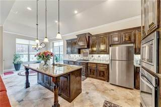 Single Family for sale in 1201 Lewiston Drive, Plano, TX, 75074