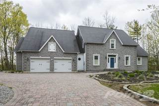 Residential Property for sale in 17 TIMBER RIDGE DRIVE, Brighton, Ontario