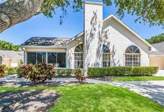 Residential Property for sale in 4540 CITATION LANE C, Sarasota, FL, 34233