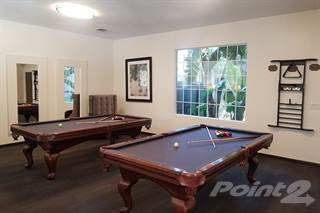 Apartment for rent in COVINA GRAND - Oak, Covina, CA, 91722