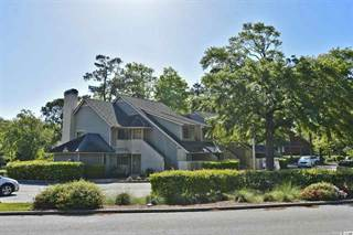 Condo for sale in 175  Saint Clears Way 23F, Myrtle Beach, SC, 29572