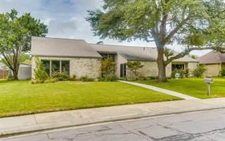 Single Family for sale in 6615 Harvest Glen Drive, Dallas, TX, 75248