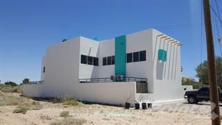 Apartment for rent in M4, 4 Jacarandas, Puerto Penasco/Rocky Point, Sonora
