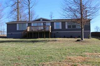 Residential for sale in 3908 Beechwood Drive, Ona, WV, 25545