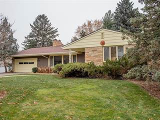 Single Family for sale in 2281 Laurie Road W, Roseville, MN, 55113