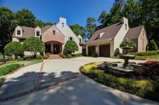 Single Family for sale in 116 High Pines Ridge, Fairhope, AL, 36532